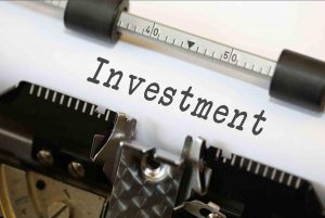 investments ppf portfolio real estate mutual funds equity investing