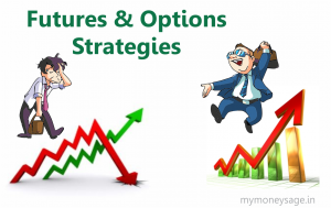 Bse futures and options trading